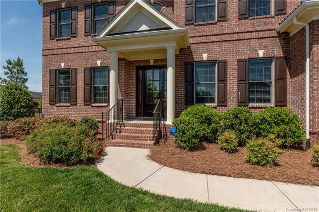 Transitional, 2 Story - Wesley Chapel, NC (photo 2)