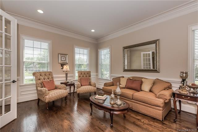 Transitional, 2 Story - Wesley Chapel, NC (photo 5)