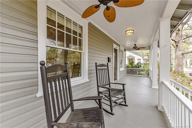 1 Story, Cottage/Bungalow,Traditional - Charlotte, NC (photo 2)