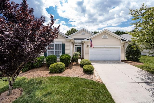 1 Story, Ranch - Fort Mill, SC