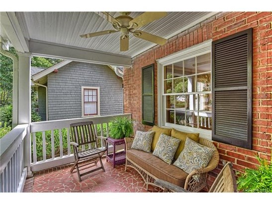 1.5 Story/Basement, Cottage/Bungalow - Charlotte, NC (photo 2)