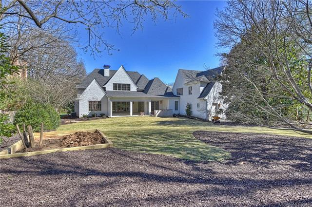 Traditional, 2 Story - Charlotte, NC (photo 4)