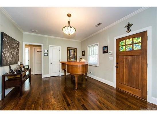 1 Story, Cottage/Bungalow - Charlotte, NC (photo 4)