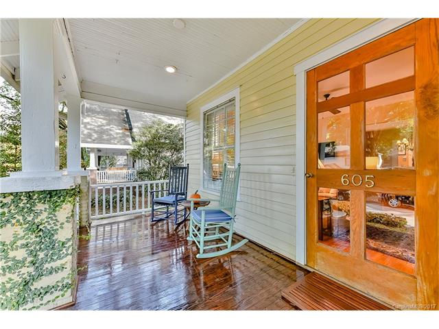 1 Story, Cottage/Bungalow - Charlotte, NC (photo 2)