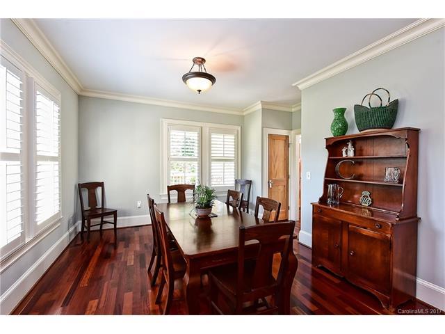 1.5 Story/Basement, Cottage/Bungalow - Charlotte, NC (photo 4)