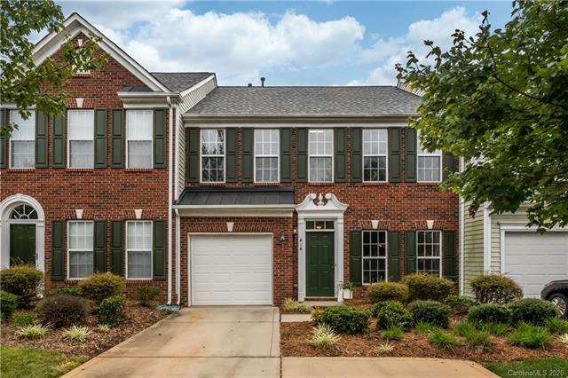 2 Story - Fort Mill, SC