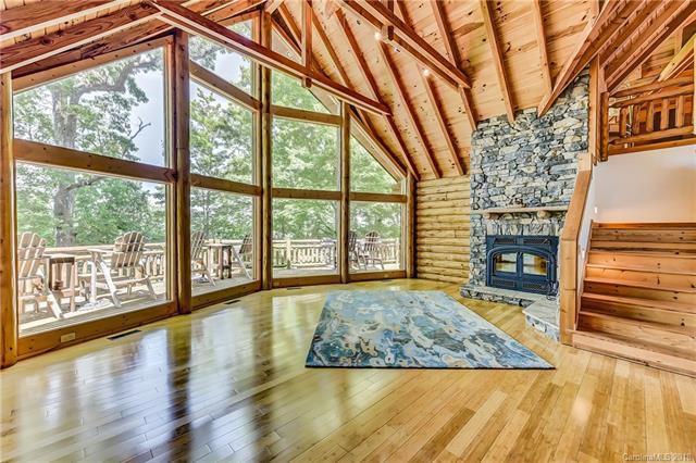 Cabin, 1.5 Story/Basement - Charlotte, NC (photo 4)