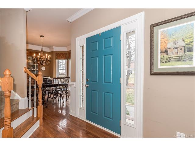 Transitional, 2 Story/Basement - Indian Trail, NC (photo 3)