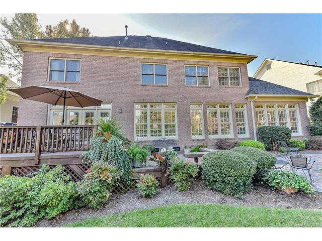 Traditional, 2 Story - Charlotte, NC (photo 5)