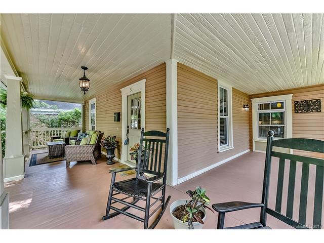 1 Story, Cottage/Bungalow - Charlotte, NC (photo 3)