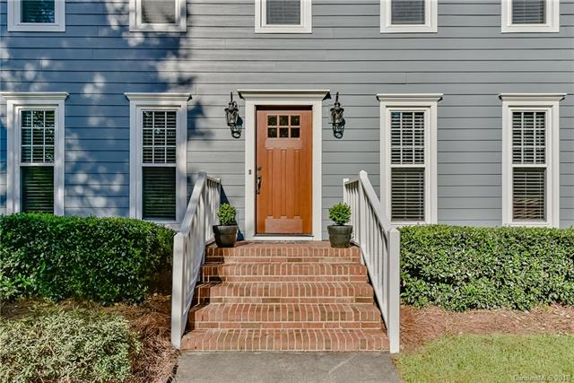 Traditional, 2 Story - Charlotte, NC (photo 2)