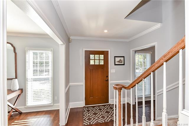 Traditional, 2 Story - Charlotte, NC (photo 3)