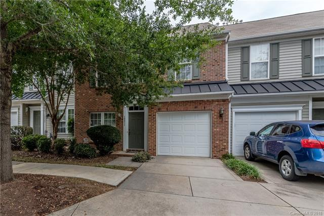 Transitional, 2 Story - Charlotte, NC