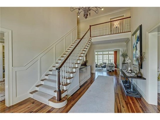 2 Story/Basement, Cottage/Bungalow - Charlotte, NC (photo 3)
