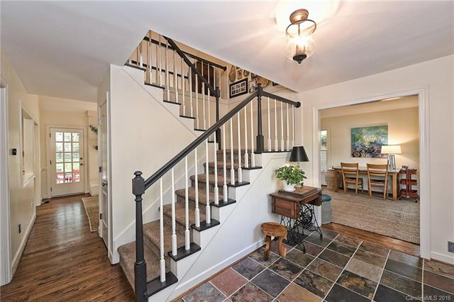 Traditional, 2 Story - Matthews, NC (photo 2)