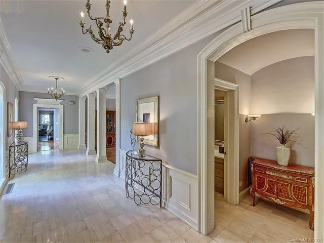 2 Story, French Provincial - Charlotte, NC (photo 3)