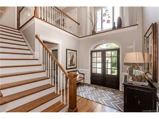 Transitional, 2 Story - Charlotte, NC (photo 2)