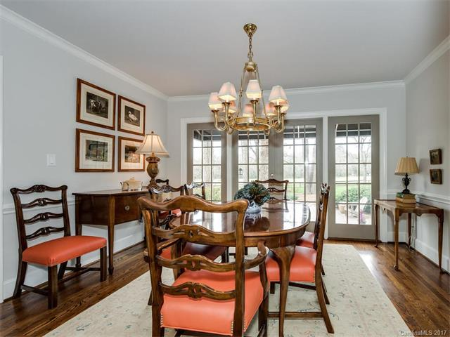 Traditional, 2 Story - Waxhaw, NC (photo 5)