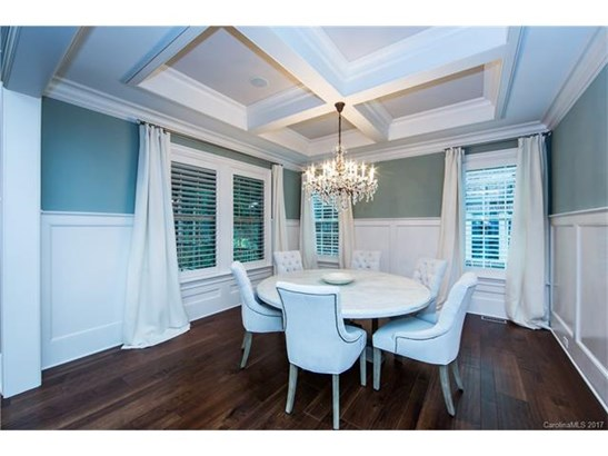 3 Story, French Provincial - Charlotte, NC (photo 4)