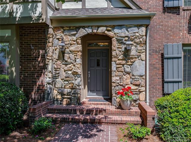 Contemporary,Traditional, 2 Story/Basement - Charlotte, NC (photo 2)