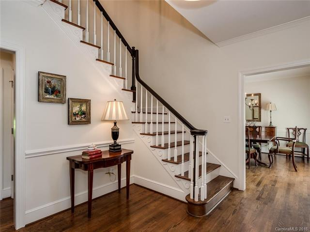 Contemporary,Traditional, 2 Story/Basement - Charlotte, NC (photo 4)