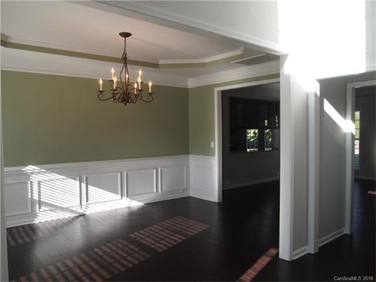 Traditional, 2 Story - Mint Hill, NC (photo 3)