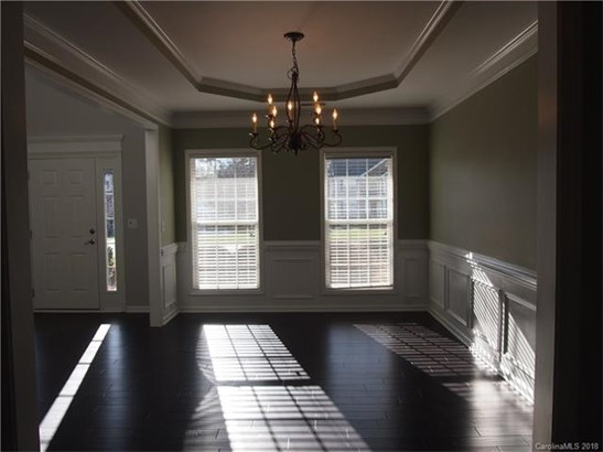 Traditional, 2 Story - Mint Hill, NC (photo 4)