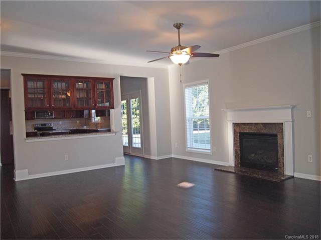 Traditional, 2 Story - Mint Hill, NC (photo 5)