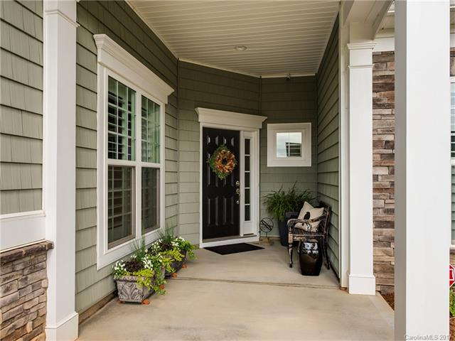 Transitional, 1.5 Story - Indian Land, SC (photo 2)