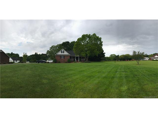 1.5 Story, Traditional - Monroe, NC (photo 1)