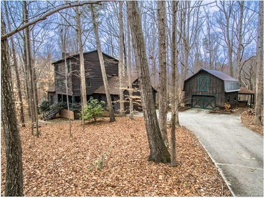 Acreage - Charlotte, NC (photo 2)