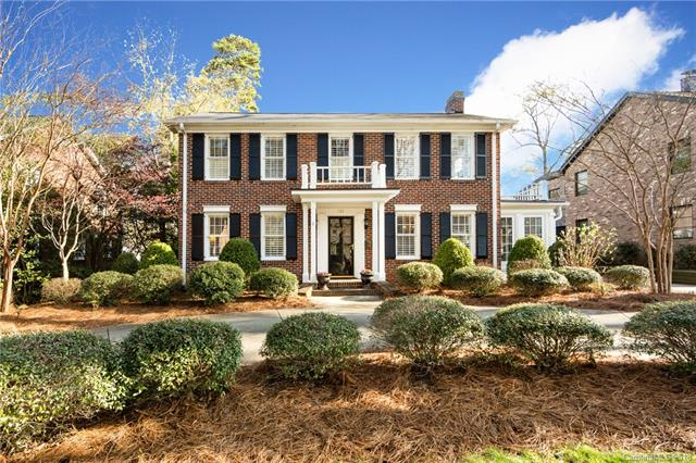 2 Story, Other - Charlotte, NC (photo 1)