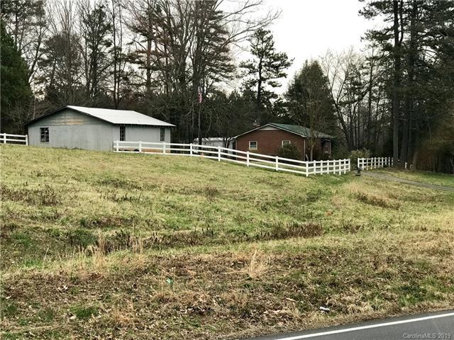 Acreage - Mooresville, NC