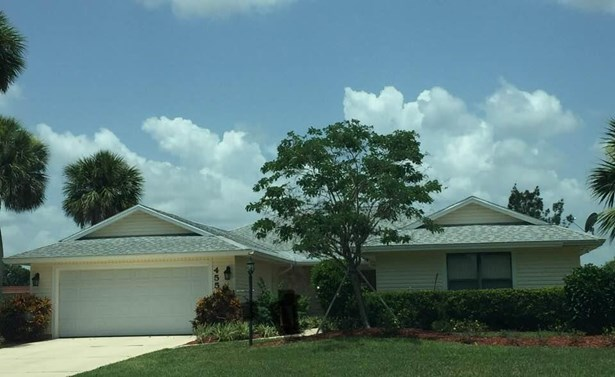 Detached Home - Vero Beach, FL (photo 1)
