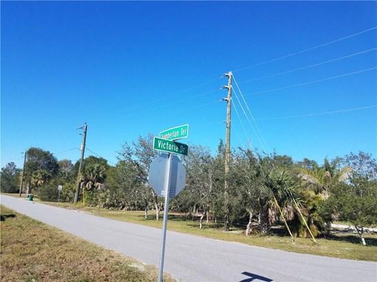 All Property, Single Family - Micco, FL (photo 1)
