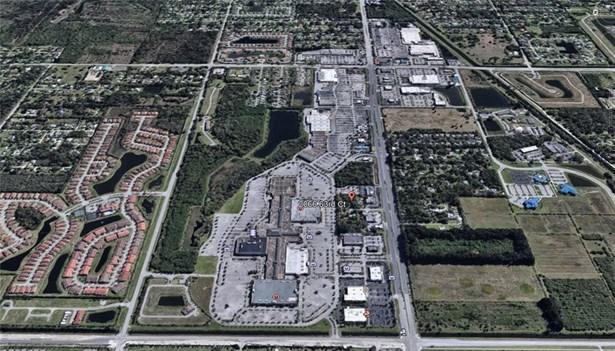 Commercial, All Property - Vero Beach, FL