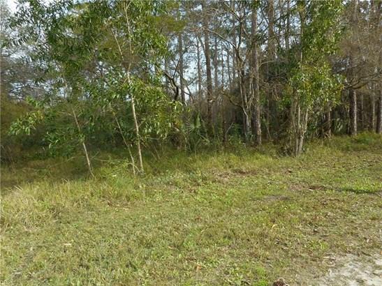 All Property, Single Family - Fellsmere, FL (photo 1)
