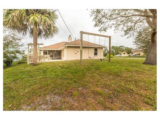 Detached Home - Sebastian, FL (photo 3)