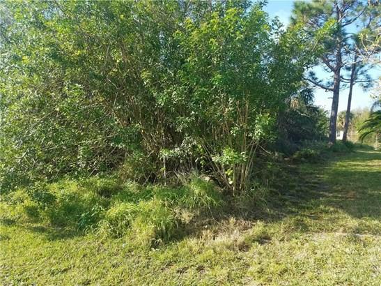 All Property, Single Family - Sebastian, FL (photo 2)
