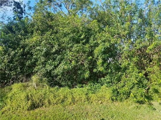 All Property, Single Family - Sebastian, FL (photo 4)
