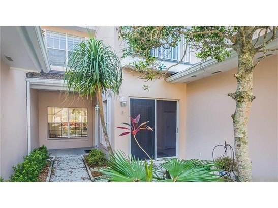 Attached Home - Indian River Shores, FL (photo 4)