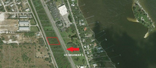 Commercial, All Property - Sebastian, FL (photo 1)