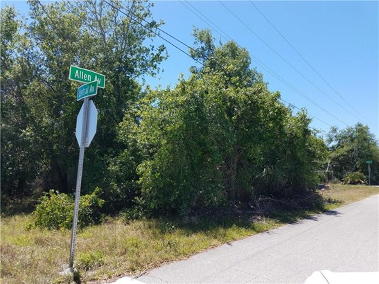 All Property, Single Family - Micco, FL (photo 2)