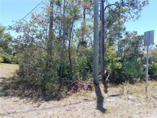 All Property, Single Family - Micco, FL (photo 3)