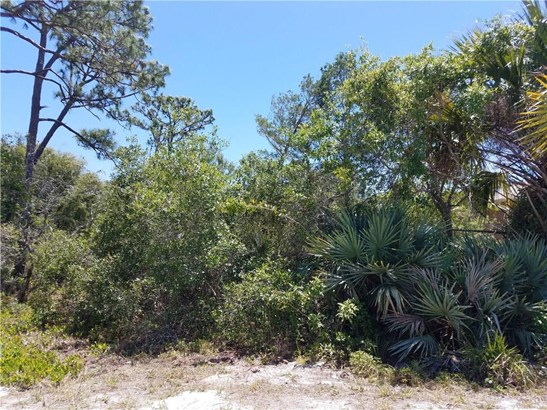 All Property, Single Family - Micco, FL (photo 5)