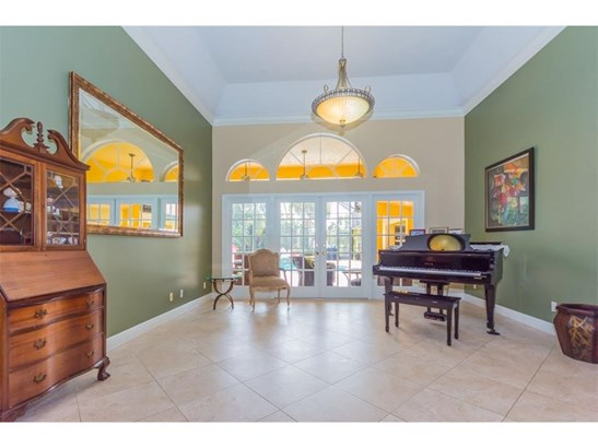 Detached Home - Port St. Lucie, FL (photo 5)