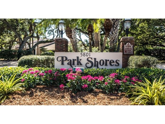 Attached Home - Indian River Shores, FL (photo 3)