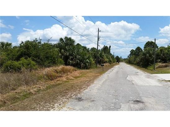 All Property, Single Family - Palm Bay, FL (photo 2)