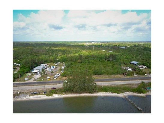 Commercial, All Property - Grant Valkaria, FL (photo 5)
