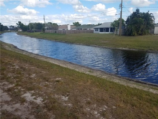 All Property, Single Family - Port St. Lucie, FL (photo 2)